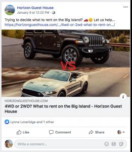 FB post 2-min